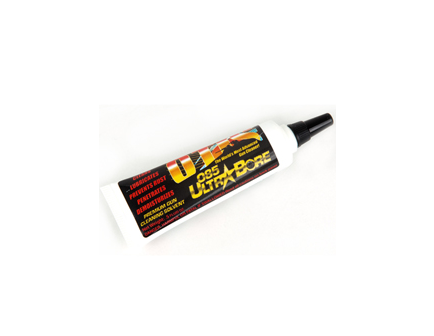 Otis Cleaning Products 085 Solvent 1/2 oz FG-901-T