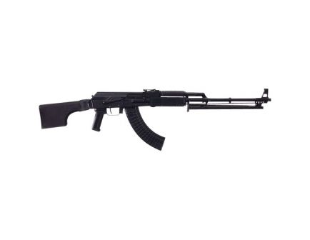 FIME Group RPK47 VEPR 7.62x39 AK-47 Rifle With Folding Trapdoor Stock For Sale