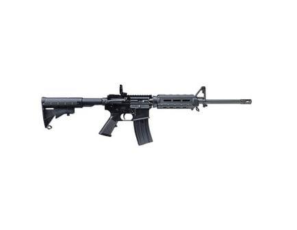 FN 15 Tactical Carbine 5.56x45 AR-15 Rifle, Black