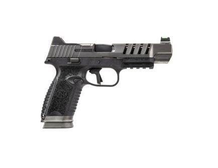 FN 509 LS Edge Tactical 9mm Pistol For Sale