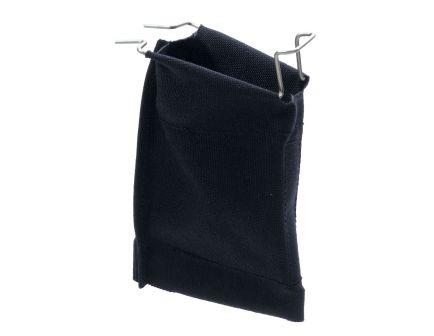FN PS90 Nylon Spent Case Collector, Black