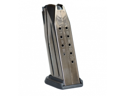 FN FNS-9C 9mm 12rd Magazine - 66478-20