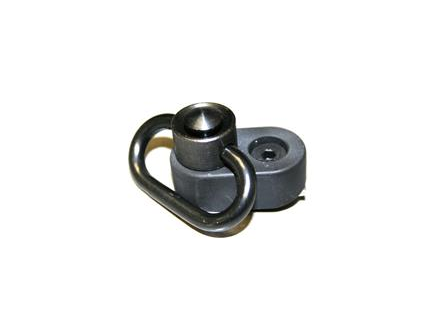 PRI Gen III Forearm Swivel Adapter