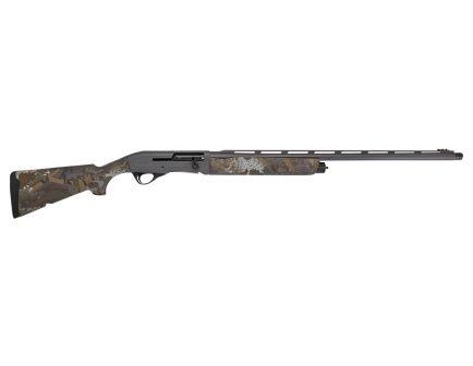 "Franchi Affinity Elite 3.5"" Semi Automatic 12 Gauge Shotgun, Timber/Cobalt"