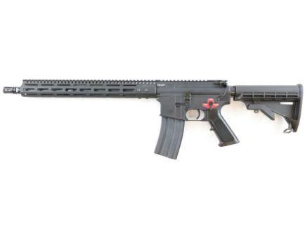 Franklin Armory BSFiii M4 AR-15 Rifle