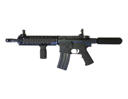 "Franklin Armory XO-26 11.5"" .450 Bushmaster AR-15 Pistol"