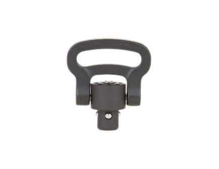ALG Defense Forged Sling Swivel
