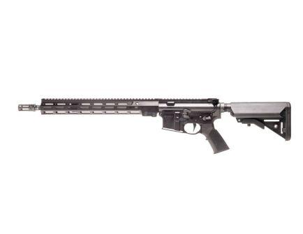 Geissele Super Duty 5.56x45 AR-15 Rifle, Luna Black