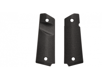 Magpul MOE 1911 TSP Textured Grip Panels