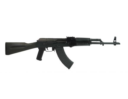 PSAK-47 GF3 Forged Classic Polymer Rifle (No Cleaning Rod) - 5165450218