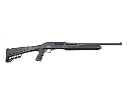 "GForce GF2P 20"" 12 Gauge Pump-Action Shotgun for sale"