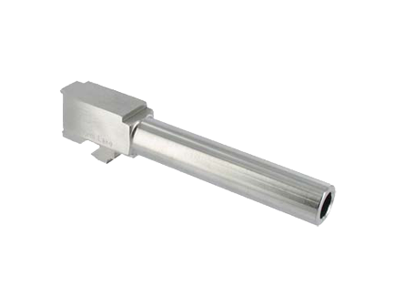 StormLake for Glock 23 9mm Conversion Stainless 4.02'' Standard Length Barrel GL-23-9MMC-402