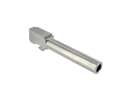 StormLake for Glock 21 .45ACP Stainless 4.60'' Standard Barrel GL-21-45ACP-460