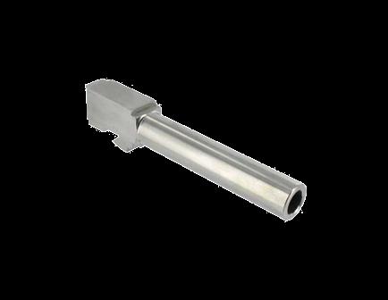 StormLake for Glock 21 .45ACP Stainless 4.60'' Standard Barrel GL-21-45ACP-460