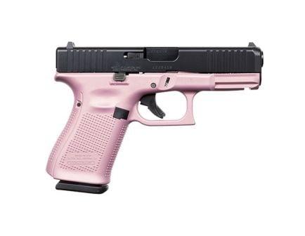 Glock 19 Gen 5 FS 9mm Pistol For Sale