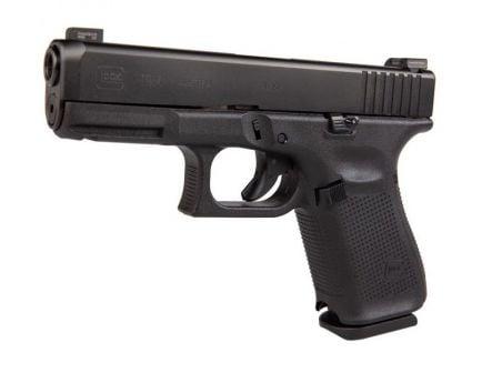 Glock 19M Gen 5 9mm Pistol For Sale