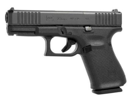 Glock 23 gen5 40 S&W Pistol MOS