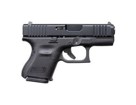 Glock 27 Gen 5 FS .40 S&W Pistol For Sale