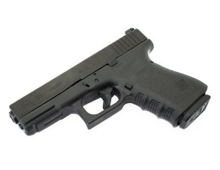 Glock 23 .40 S&W Pistol ‒ PI23502