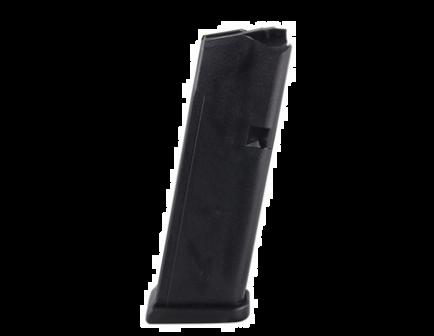 Glock Magazine: Model 23/27 40 S&W 13rd Capacity - MF23013