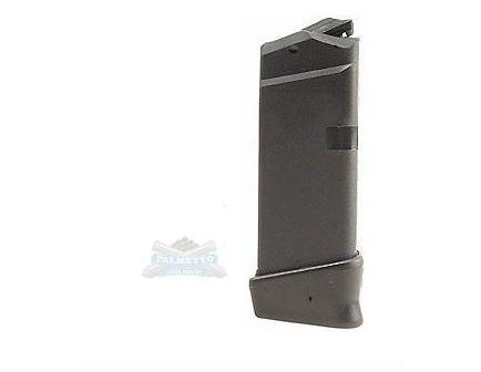 Glock Magazine: Model 26 9mm 10rd Capacity w/ +2 - MF06781