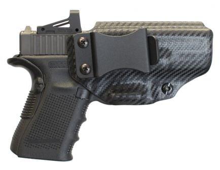 UM Tactical IWB Glock 43  Holster