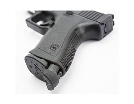 Tango Down Glock Grip Tool - GGT-01