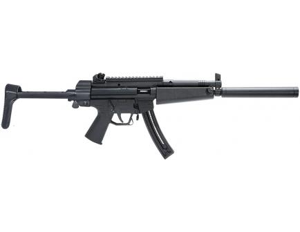 GSG 522 Carbine LW .22LR Rifle  for sale