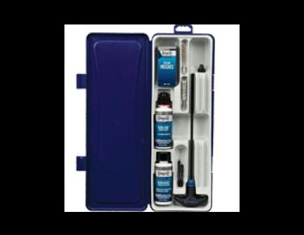 GunSlick Shotgun Cleaning Kit, 20ga. 62024