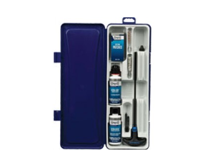 GunSlick Shotgun Cleaning Kit, 12ga. 62020