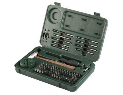 Weaver Deluxe Tool Kit - 849719
