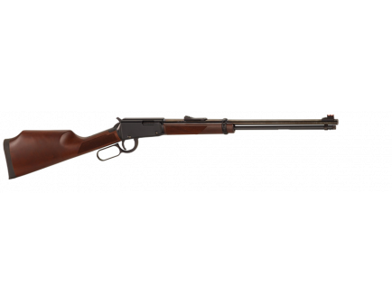 "Henry Varmit Express Lever Action .17 HMR 20"" Barrel H001V"