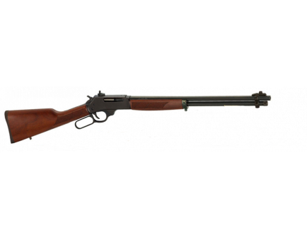 "Henry Lever Action .30-30 20"" Barrel with Walnut Stock H009"