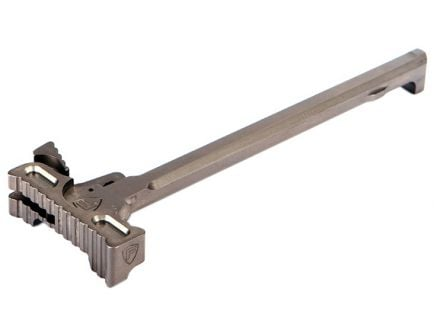 AR-15 Upper Parts