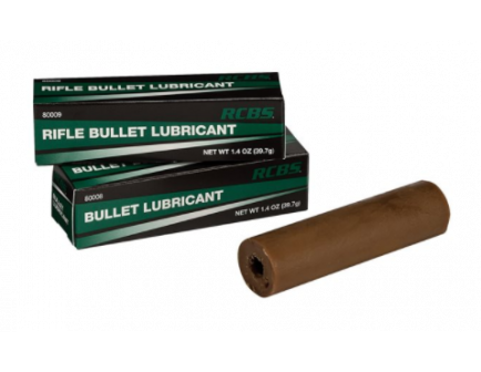 RCBS - Handgun Bullet Lube Hollow - 80008