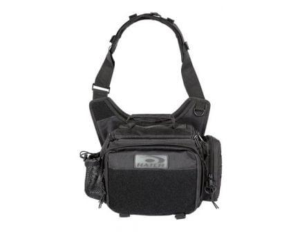 Hatch S7 Tactical Sling Bag