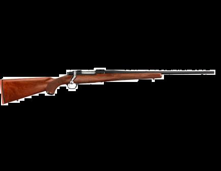 Ruger M77 Hawkeye .300 Win Mag American Walnut Stock Rifle 37126