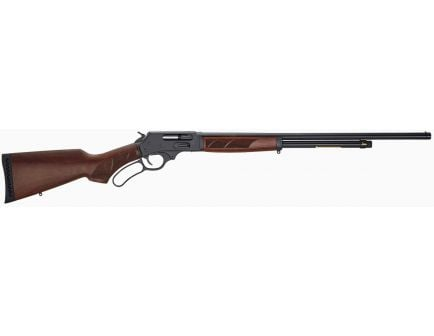 Henry Repeating Arms Henry Lever Action 410 Shotgun - H018G-410 for sale