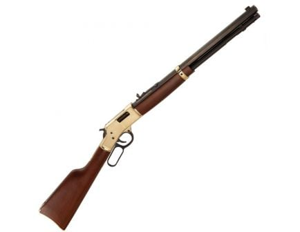 Henry Repeating Arms H006M