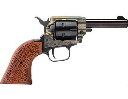 Heritage Rough Rider Barkeep .22 LR Pistol