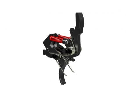 Hiperfire HIPERTOUCH Elite AR15 Trigger Assembly - HPTE