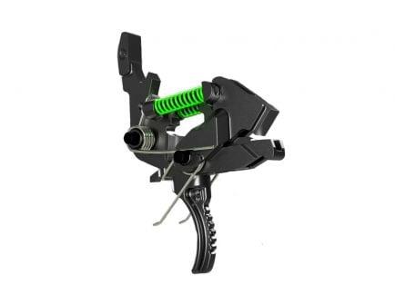 Hiperfire HIPERTOUCH Genesis AR15 Trigger Assembly - HPTG