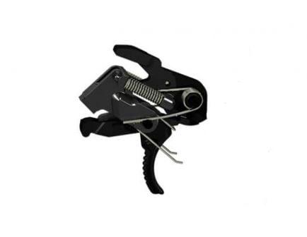 Hiperfire HIPERTOUCH Reflex AR15 Trigger Assembly - HPTR