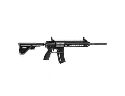 HK 416 .22 LR Rifle - 81000401