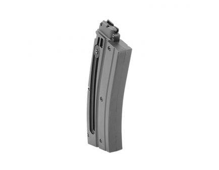 HK 416 .22 LR 20 Round Magazine, Black - 51000200