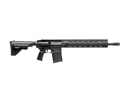 HK MR762 MLOK Semi Automatic 7.62x51 Rifle For Sale