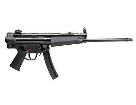 HK SP5-L 9mm Pistol Semi Auto 30rd - 81000479 for sale