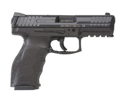 HK Pistol VP9 9mm
