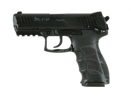 HK P30 9mm Pistol - M730903-A5