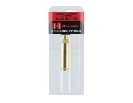 Hornady Lock-N-Load 6.5 PRC Modified Case